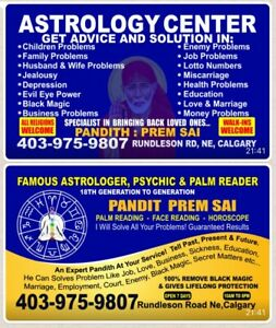 Psychics | Find or Advertise Services in Calgary | Kijiji Classifieds