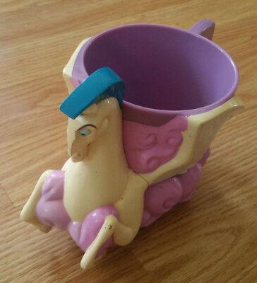 Disney Hercules Mug (
