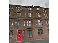 Housing Association older person's flat available for rent in Springburn