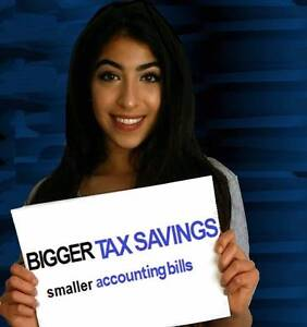 Affordable Accountants Doubleview Stirling Area Preview