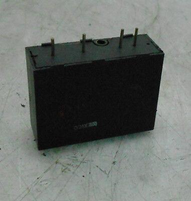 Potter & Brumfield / Crydom / Gordos / Opto Output Module, # OAC-24, OAC24, Used
