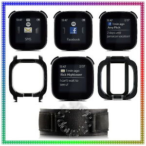 Open eBooks and sony ericsson liveview android bluetooth watch price in india also