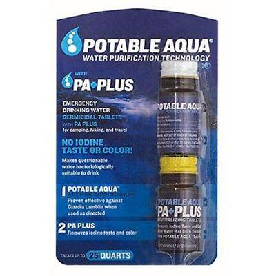 Amazing Water Purification Bottle 4 Trainers4Me Download Free Architecture Designs Xoliawazosbritishbridgeorg