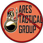 arestacticalgroup