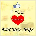 Toys Dolls Collectibles