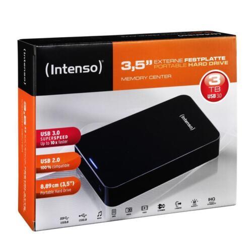 Intenso-Memory-Center-Festplatte-3-5-USB3-0-3TB-Schwarz