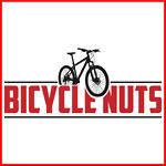 Bicycle Nuts