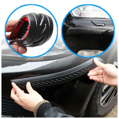 Car Parts - Parts Accessories Car Stickers Bumper Corner Protector Door Guard Cover Sticker