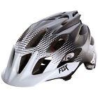 Fox Racing Cycling Helmet