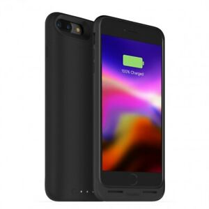 Mophie Juice Pack Air battery case fits Apple iPhone 8 & 7