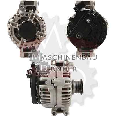 2001-2018 Original Lichtmaschine 5er X1 Bj 1er BMW 3er Z4