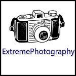 ExtremeDigital2011