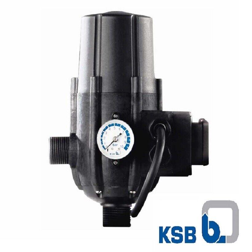 Kondensator passend Grundfos Hauswasserwerk JP5 JP6 25MF 400V