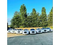 Wedding car hire rolls Royce phantom, limousine, Lamborghini, S class, Vintage