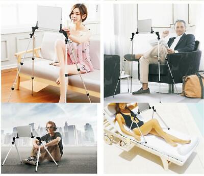 Height adjustable Phone/ IPhone/TABLET/IPAD/IPAD PRO 12.9 inch STAND mount