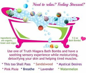 Bath body and home products!!