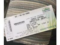 Impractical Jokers Ticket (Glasgow)