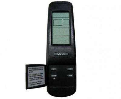 SkyTech 9800337 Smart Batt II/III Fireplace Remote for Heat-N-Glo