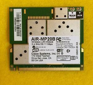 Acer aspire 5610 pci flash memory