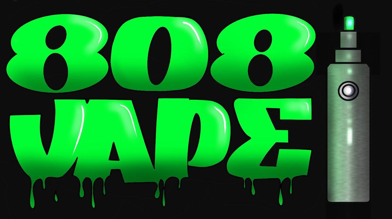 808-vape