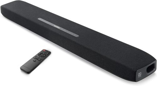Anker Soundcore Infini Pro Integrated 2.1 Channel Bluetooth Soundbar Dolby Atmos