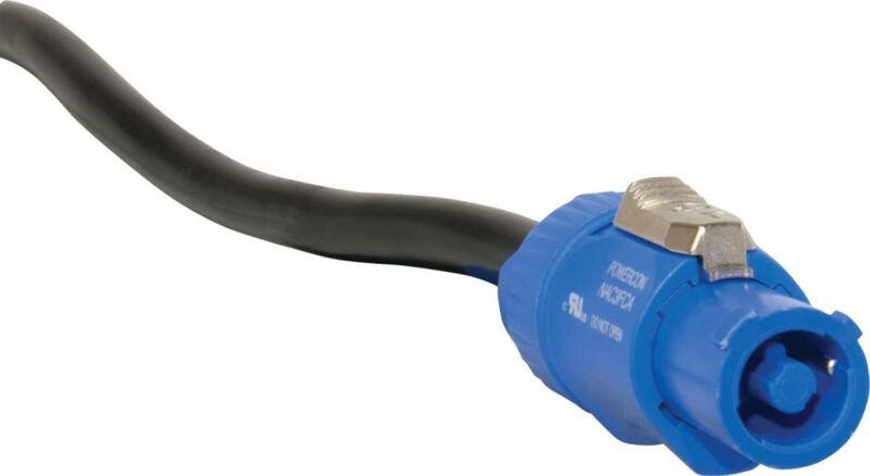 Chauvet Neutrik powerCON Extension Cable 10 ft