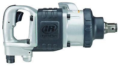 Ingersoll-rand 285b 1 D-handle Heavy-duty Air Impact Wrench Ir285b