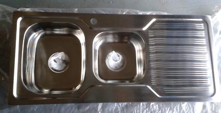 Kitchen Sink | Building Materials | Gumtree Australia Gold Coast ...