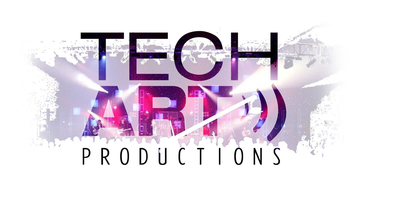 Tech Art Productions