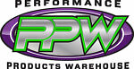 Performance Products Warehouse