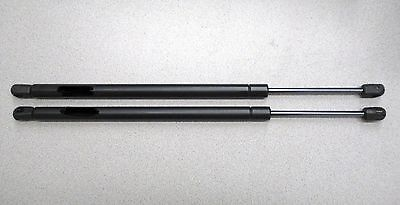 Tanning Bed Struts Shock Lift  1995 Sunquest Sunvision  2085