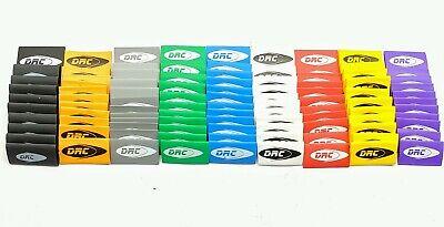 3812583411.251.5 Custom Printed Heat Shrink Shrink Wrap Tubing