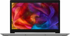 Lenovo - L340-17IWL 17.3 Laptop - Intel Core i3 - 8GB Memory - 1TB Hard Driv...