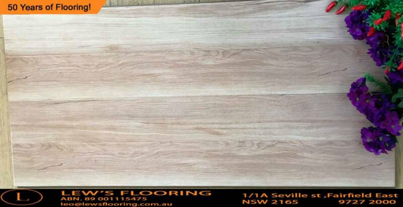80 Off Laminate Flooring 123mm Timber Flooring Building