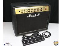 Marshall AVT275 150 watt stereo 2x12 combo