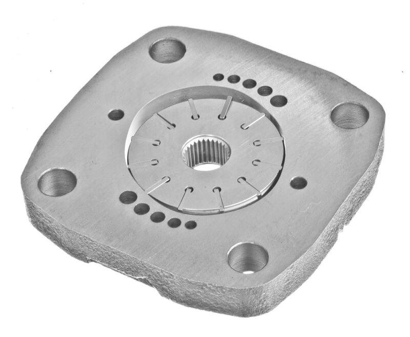 Vickers Vane Pump Cartridge Kits V10 3