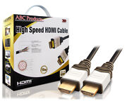 Long HDMI Cable