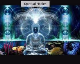 SPIRITUAL HEALER 100% GUARANTEED