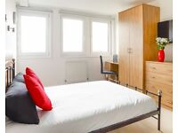 COMMUTERS DREAM!.. Stunning studio aparments. Studios including Gas, Water and Internet in price