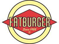 Kitchen Staff needed for new Fatburger restaurant in Wembley