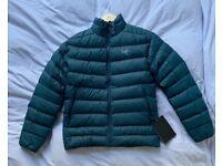 Arc'teryx Thorium AR Jacket (Size: Medium)