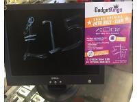 PC Monitors NOW ALL HALF PRICE