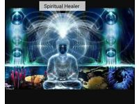 Spiritual Healer And Black Magic Removals