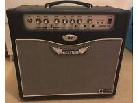 Carlsbro Kickstart 30 Guitar Amp, Never Used.