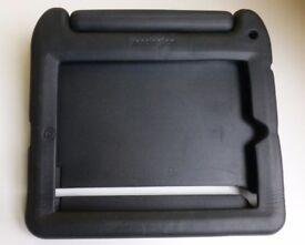 Kensington SafeGrip Ipad case
