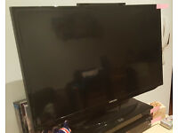 Samsung LED TV 32-inch, full HD (UE32EH5000)