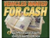 Wanted Mercedes Benz sprinter Volkswagen crafter