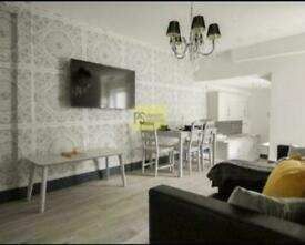 Supported Living Accommodation- dss - LUXURY- Like no other - Executive Experience- 15pw