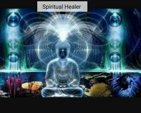SPIRITUAL HEALER 100% GUARANTEED/SUCCESS IN BUSINESS,BLACK MAGIC,STOP DIVORCE/GET YOUR EXLOVE BACK