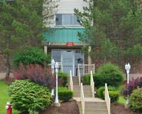 1 & 2 bedroom apartment available in pet friendly community